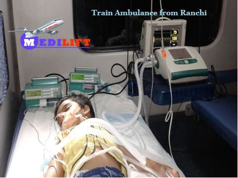 train-ambulance-from-vellore